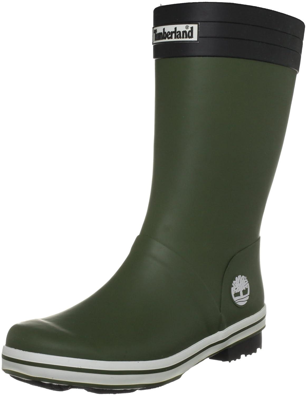 timberland wellington boots