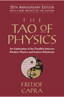 The disappearing spoon and other true tales of madness love and the tao of physics an exploration of the parallels between modern physics and eastern mysticism fandeluxe Images