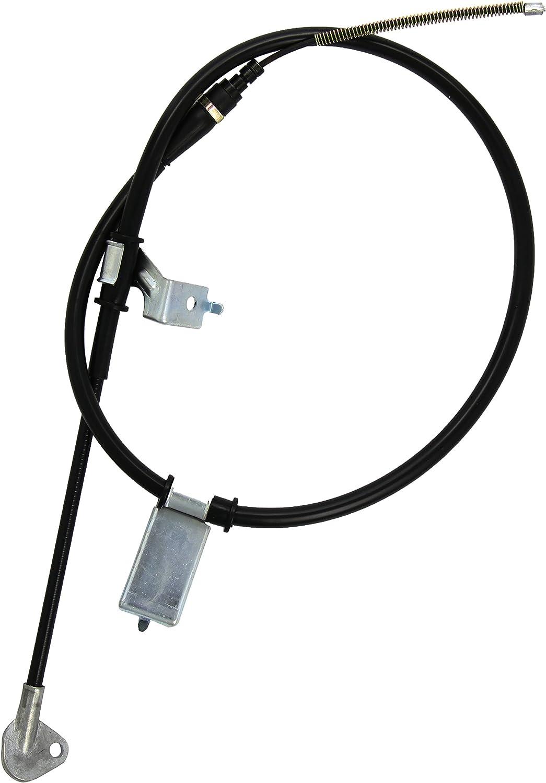 Kavo Parts BHC-3172 Handbremsseil
