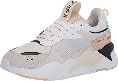 Puma Womens RS-X Reinvent Casual