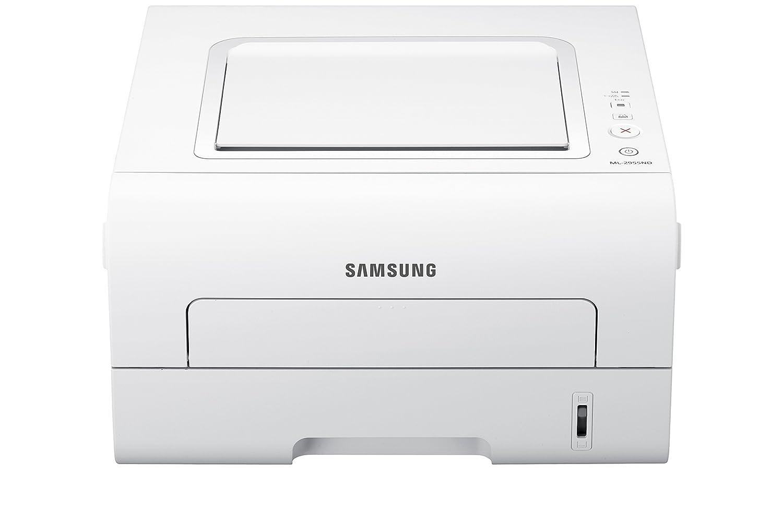 Samsung ML-2955 ND Color 1200 x 1200 dpi A4 - Impresora láser ...