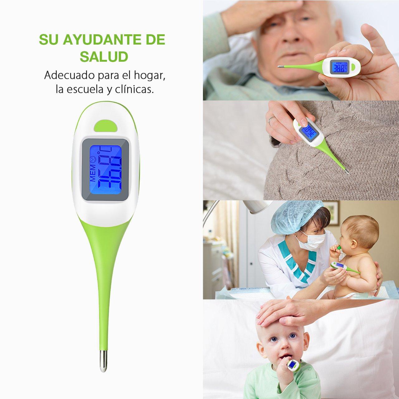 Hermosa Asistente Médico Reanudar Habilidades Clínicas Molde ...