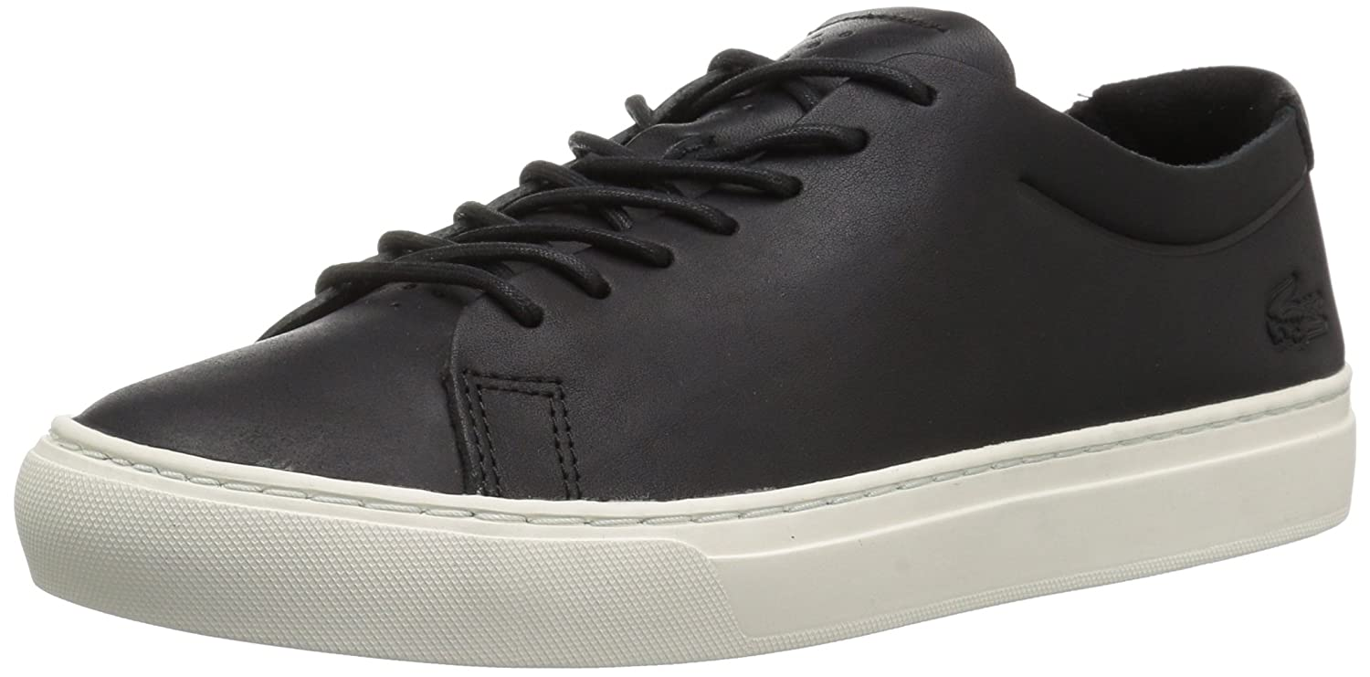 Lacoste Men/'s L.12.12 Unlined Sneakers