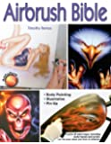 Airbrush Bible (Air Skool)