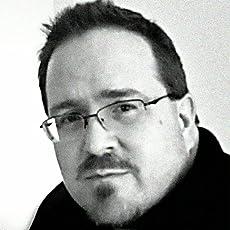 Richard William Smith
