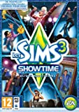 Les Sims 3 : Showtime
