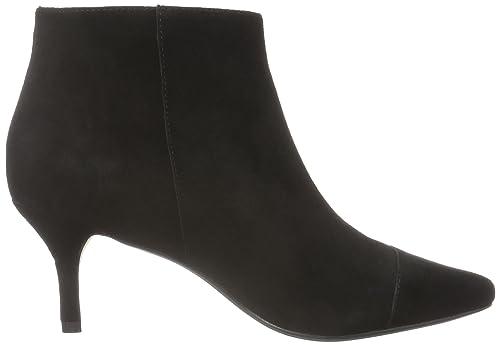 shoe the bear agnete noir