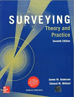 Surveying jack c mccormac wayne sarasua william davis surveying theory and practice fandeluxe Image collections