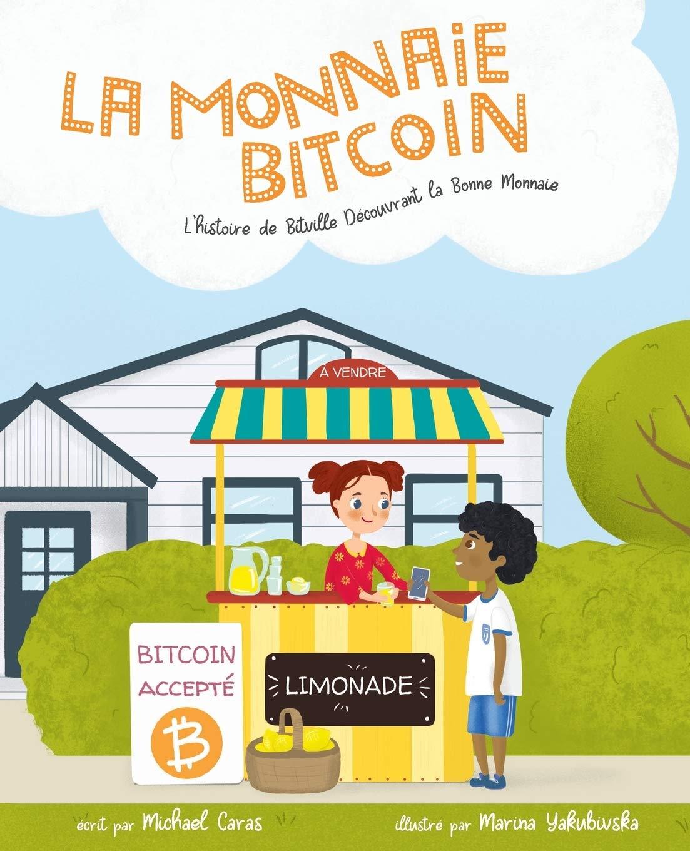bitcoink tradeatoshi