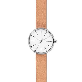 Reloj Skagen - Mujer SKW2594