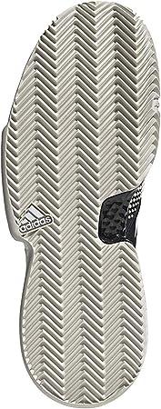 Adidas Solecourt Boost M Clay, Zapatillas de Tenis para Hombre