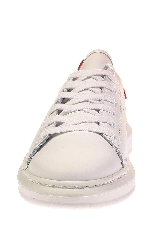 Damen Schuhe Sneaker Tango CHANTAL 12-M 200-white