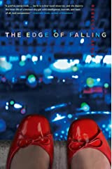 The Edge of Falling Kindle Edition