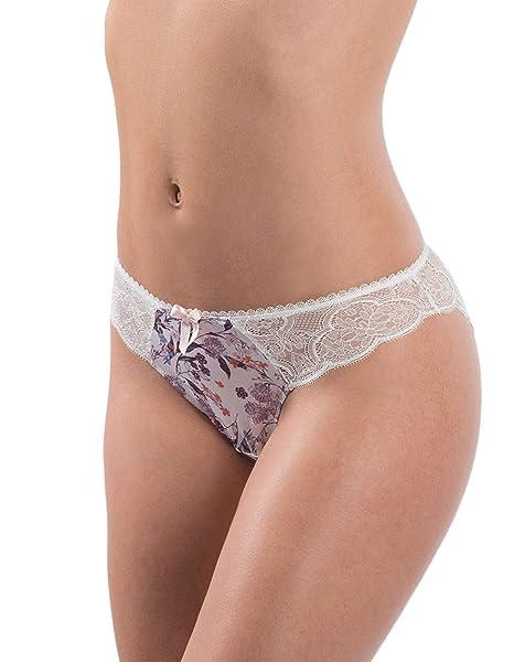 lowest discount best service outlet Aubade MA27 Women's Femme Artiste Porcelaine Pink Lace ...