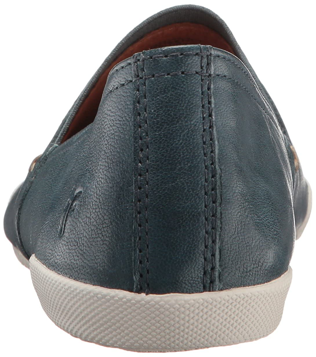 Frye Slip Ons In 2018 My Posh Picks T Slip On Shoes And