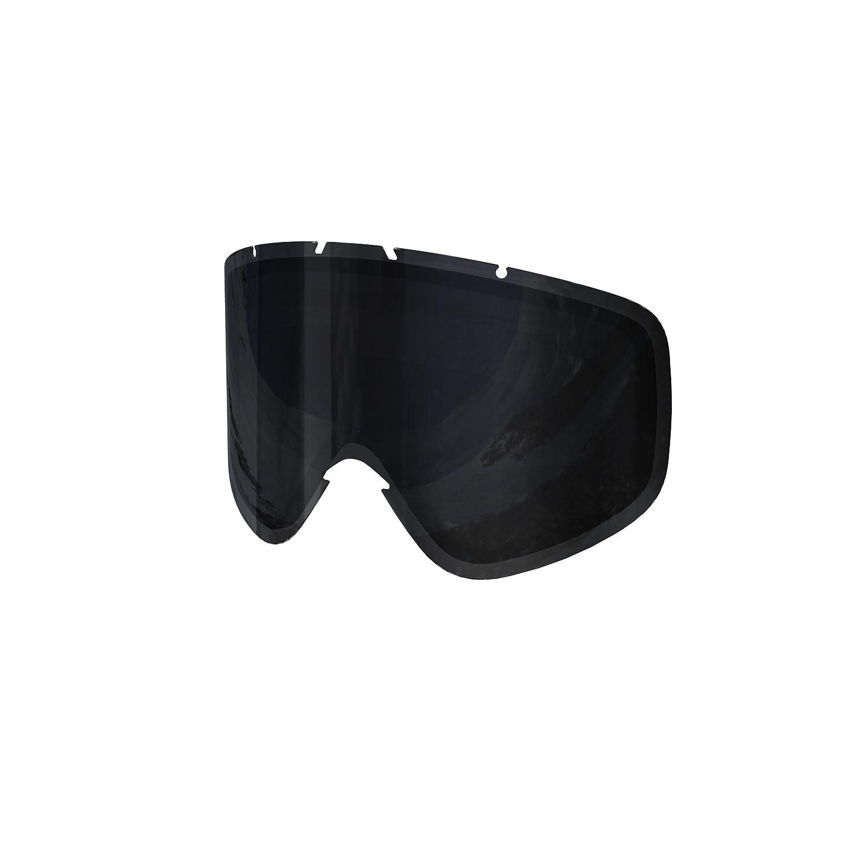 TALLA M. POC Brillenscheibe Iris Lens - Gafas de esquí