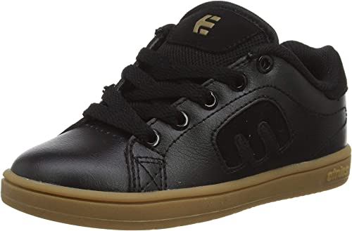 Chaussures de Skateboard Homme Etnies Kids Calli-Cut