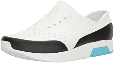 8dd9321fe3a17 Image Unavailable. Image not available for. Color: Native Shoes Unisex  Lennox ...