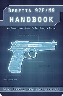 amazon com gun digest book of beretta pistols function accuracy rh amazon com