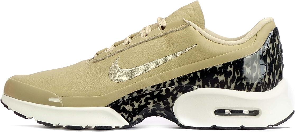 Nike Air Max Jewell LX Women's Trainer