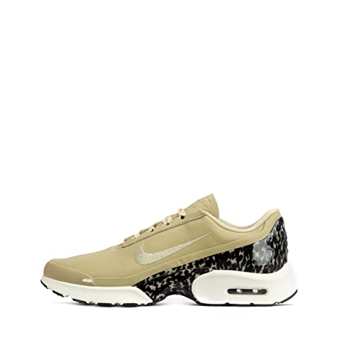 low priced 1ff83 5663a Nike Air Max Jewell LX Womens Trainer (7 UK  41 EU  8 US) Amazon.co.uk  Shoes  Bags