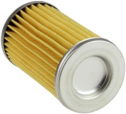Amazon.com: Luber-finer G6 Fuel Filter: Automotive