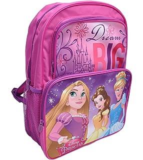 3665a3c774e Disney Princess 16
