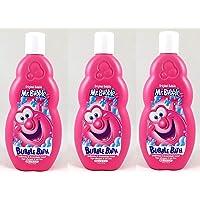 Deals on 3-Pack Mr. Bubble Original Bubble Bath 16 Oz