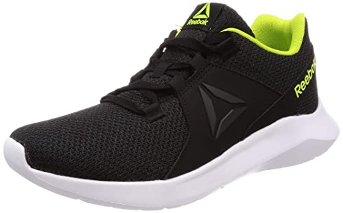 6c1f261f754 Reebok Energylux Sports Running Shoe for Men  Buy Online at Low Prices in  India - Amazon.in