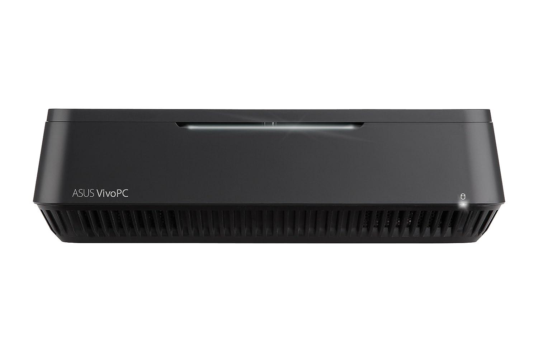 ASUS VIVOPC VC60V LAN DRIVER FOR MAC