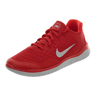 111569de0b0 nike zoom structure+ 17 mens running trainers 615587 600 sneakers shoes nike  plus (uk 7.5