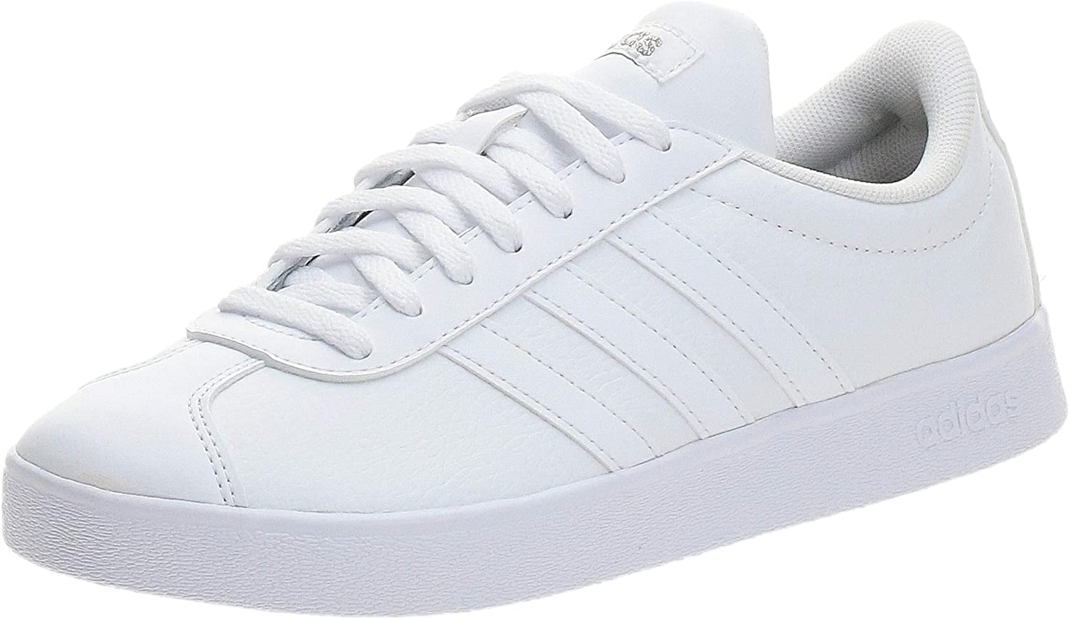 adidas VL Court 2.0, Sneaker Mujer