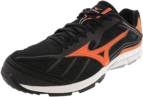 Buy Mizuno Players Trainer MX Shoe