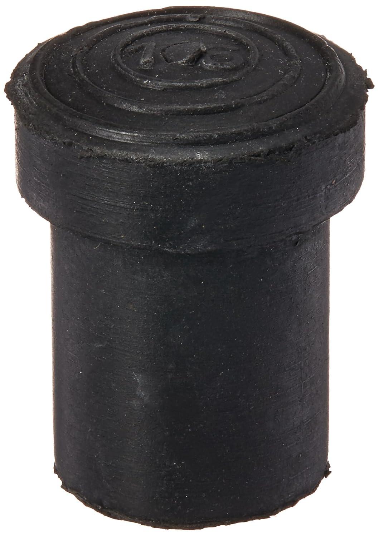 Hitachi 882632 Rubber