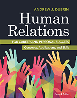 New perspectives on microsoft excel 2013 brief 001 june jamrich human relations for career and personal success concepts applications and skills fandeluxe Gallery