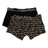 Calvin Klein, Conjunto de lencería para Niños