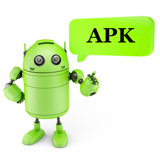 Apk Installer Installed Apps
