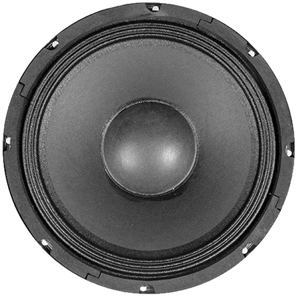 Seismic Audio - 10'' Raw Woofer/Speaker  PRO AUDIO /PA/DJ Replacement Speaker
