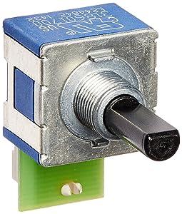 Frigidaire 318601700 Range/stove/oven Push Button Switch