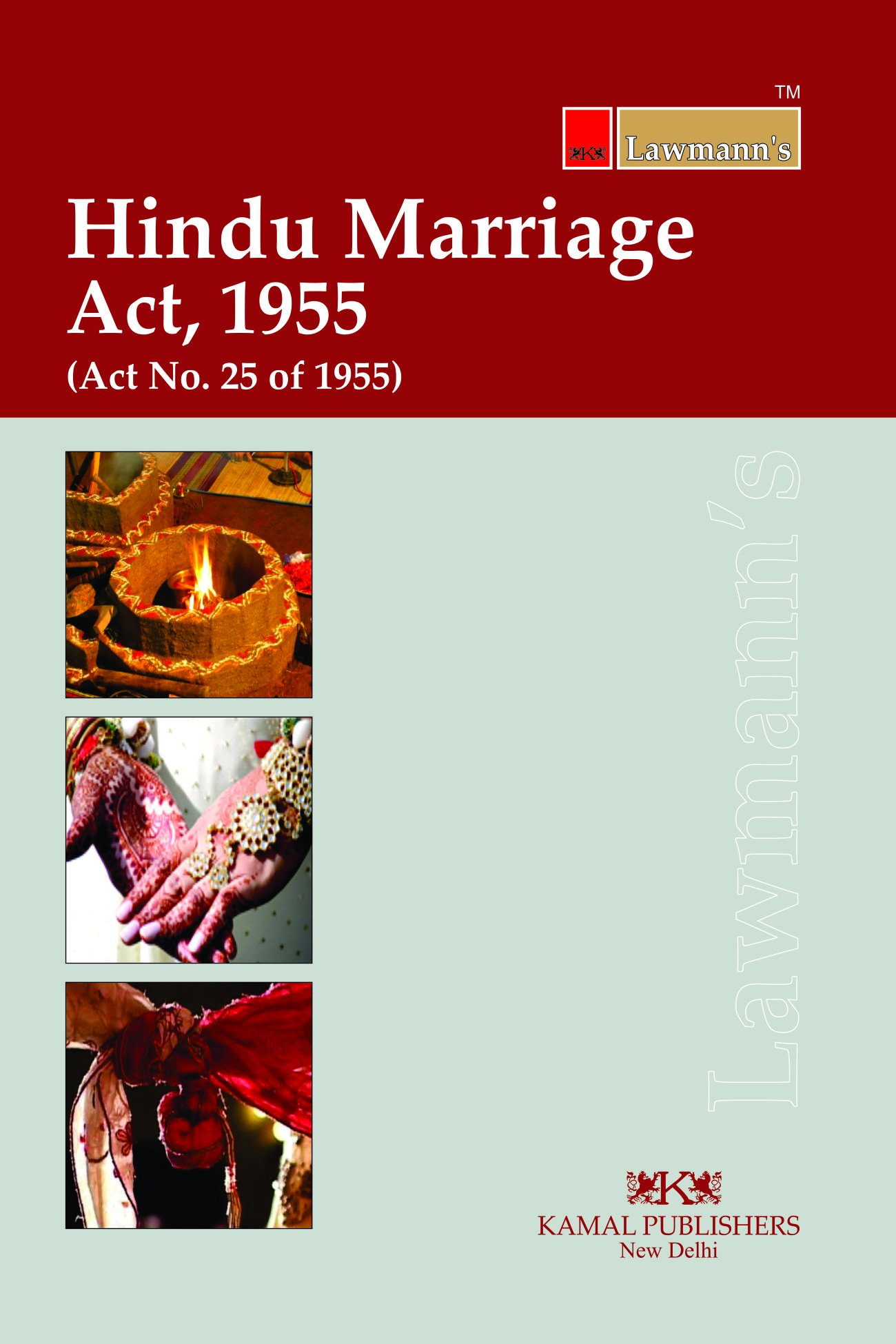 Act in marriage pdf hindi 1955 hindu