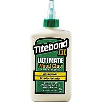 Titebond 1413 lll Ultimate trälim (8 fl oz)