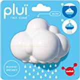 Moluk Plui Rain Cloud Tub Toy by Moluk