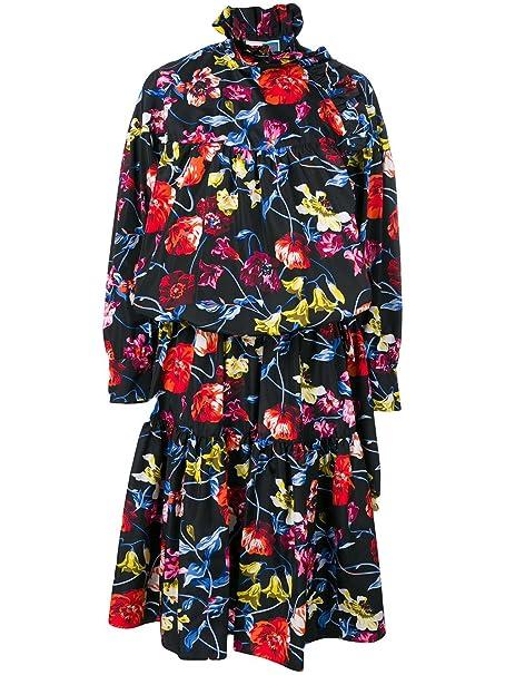 kenzo vestiti donna