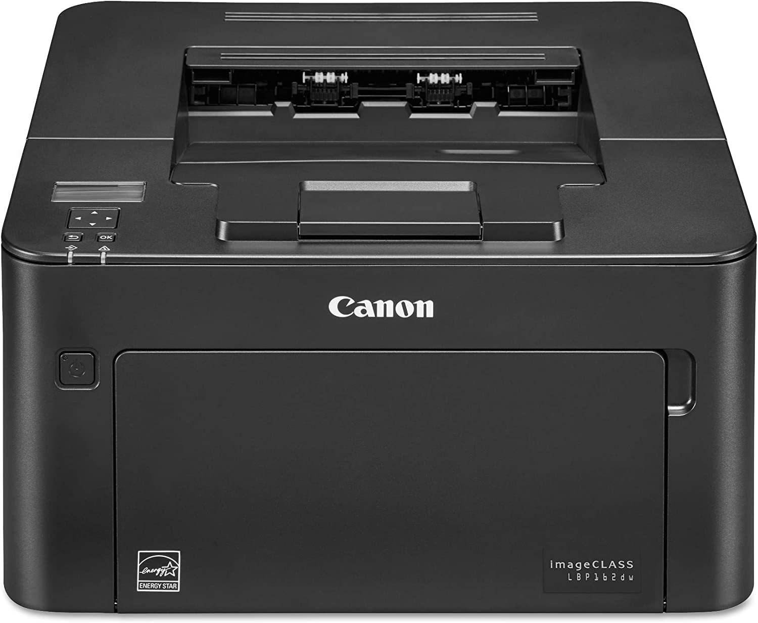 Canon imageCLASS LBP162dw Wireless Monochrome Duplex Laser Printer w//Toner