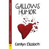 Gallows Humor