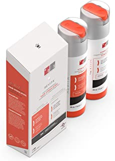 product image for Ds LAB Revita High-Performance Hair Stimulating Shampoo and Conditioner, 7 Ounce / 205 Milliliter