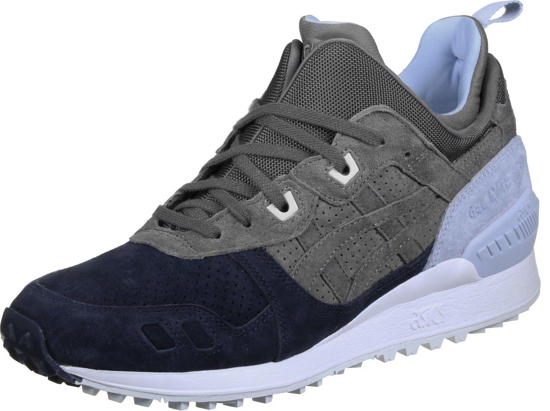 Asics Tiger Gel Lyte MT Schuhe  41.5 EU|Blau