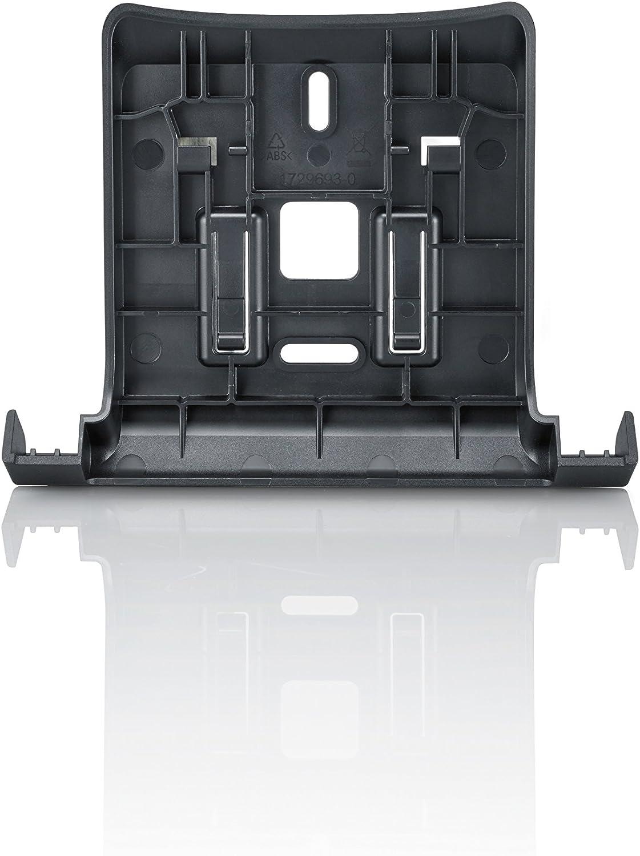 Gigaset Wandmontage Kit Elektronik