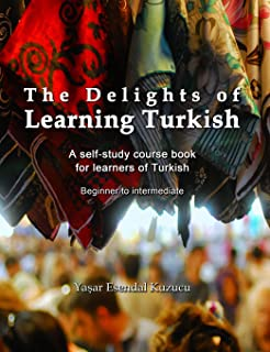 Non professional turkish boyz bang