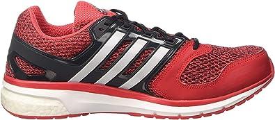adidas Questar Boost M, Zapatillas de Running para Hombre ...